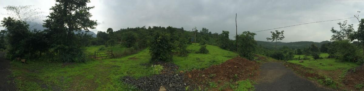 BHOR AT MORWADI