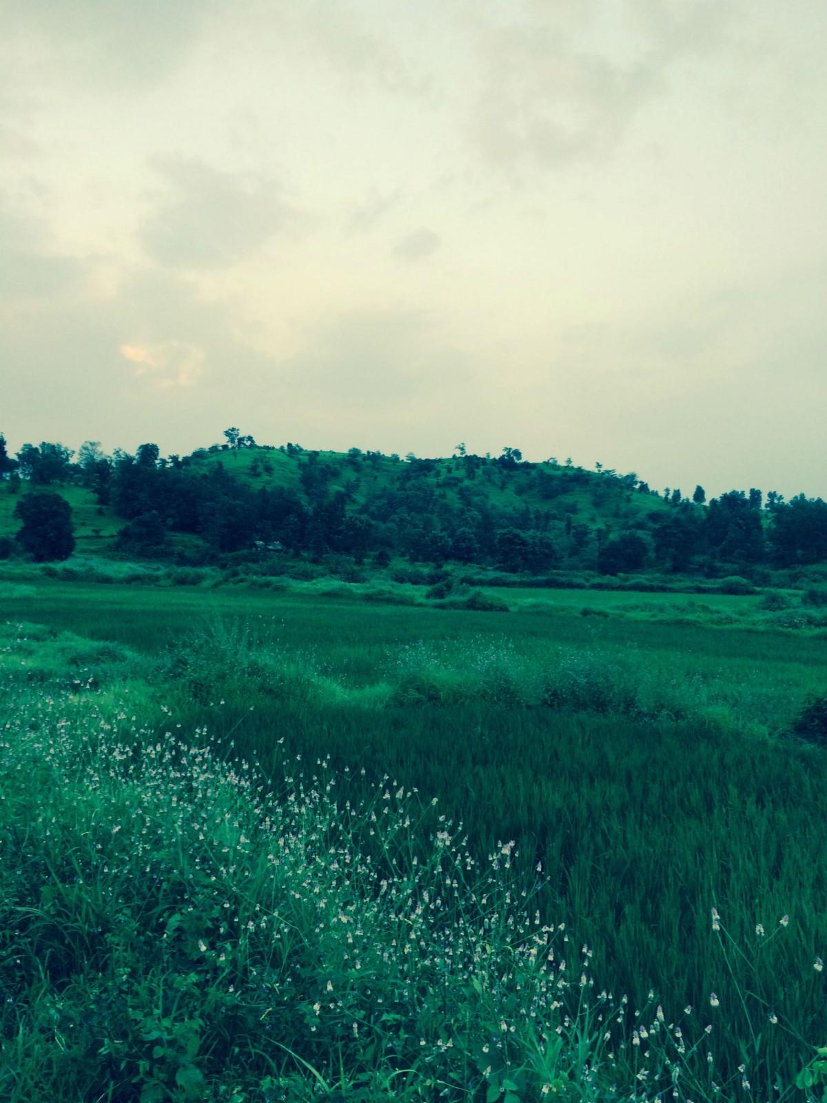 Pune at Keshavnagar-Mundwa
