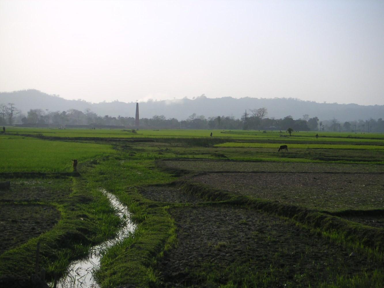 Land for Sale In Kopargaon