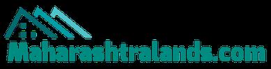 Maharashtralands.com